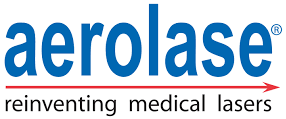 aerolase logo