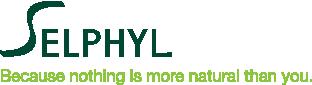 selphyl logo