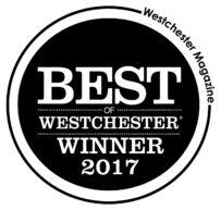 BOWLogo_WinnerB&W2017